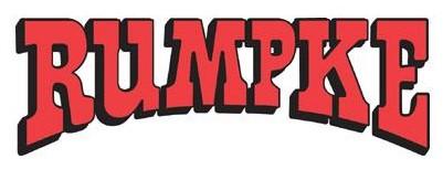 rmpke